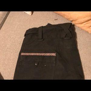 O'Neill Snow pants